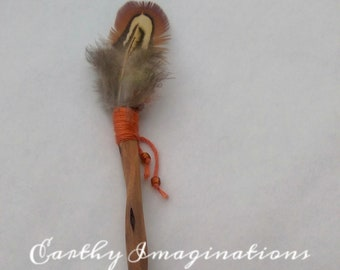 Hair Sticks, Handcarved, Earthy Hair Accessories, Handcrafted Hair Pin, Boho Chic