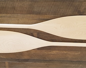Wedding Guest Book Paddle