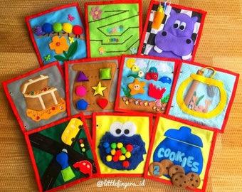 Children's Books | Etsy