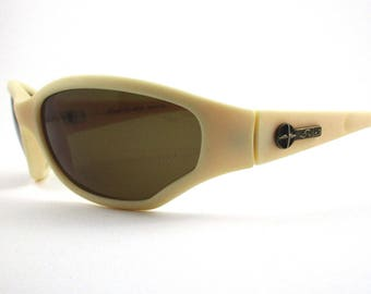 Swing by Lastes Sunglasses Mod. Wave