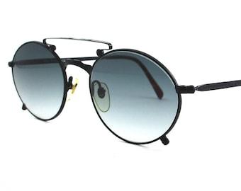 e26d440ef92 Beau Monde Mod. Knightsbridge Sunglasses original vintage