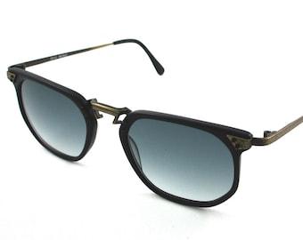 d9bb176dcfb Beau Monde Mod. Cornwall Sunglasses original vintage