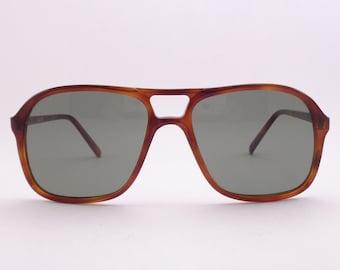 f6406011e636 Persol Ratti 09135 vintage sunglasses aviator