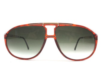 3f4fafd0b7 Carrera 5323 vario sunglasses vintage aviator