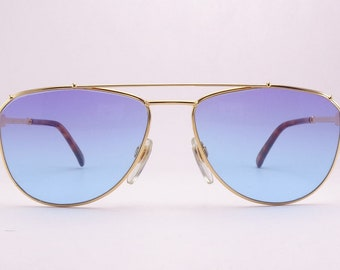 365e443066 Original vintage eyewear and sunglasses from di STILOTTICAITALIANA