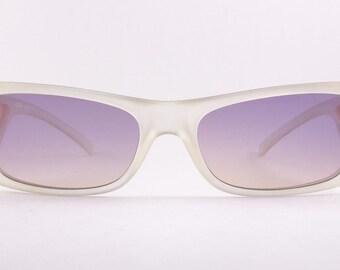 e27504479af Versace Versus E89 sunglasses