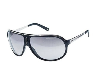 f427cb29120d Carrera Rush Sunglasses Mod.RMG Col.N3 Black