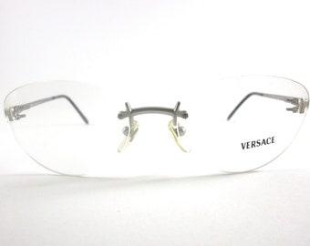 1cad201c227 Versace M67 Col.22M eyeglasses