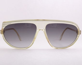 ba8073091f3b Cazal 161 vintage sunglasses col 180