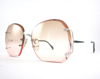 9bf28831279b Neostyle sunglasses mod boutique 535 vintage