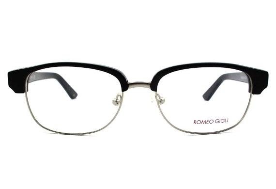 Romeo Gigli Eyeglasses Mod.RG4055 Col.A