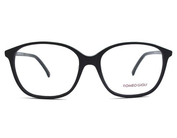 Romeo Gigli Eyeglasses Mod.RG6001 Col.B