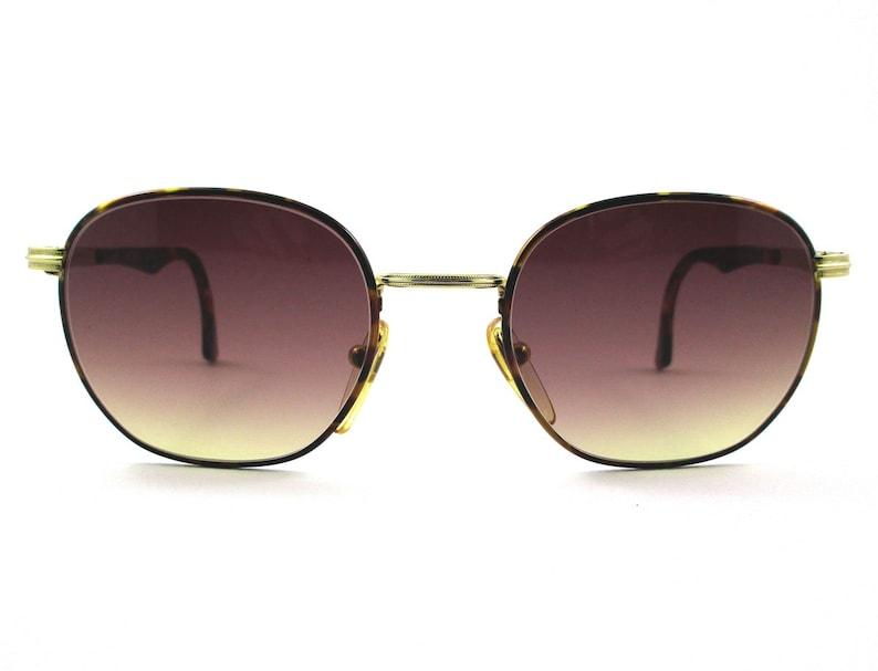 3c061f53db Sting sunglasses mod 4095 vintage