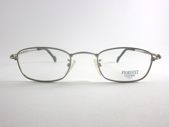 Fiorucci 3051 eyeglasses