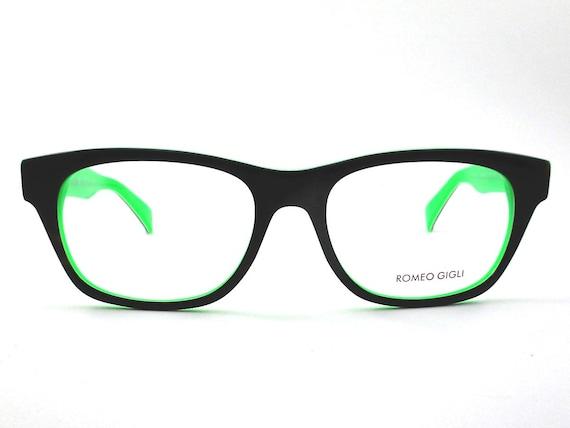 Romeo Gigli Eyeglasses Mod.RG4448 Col.C