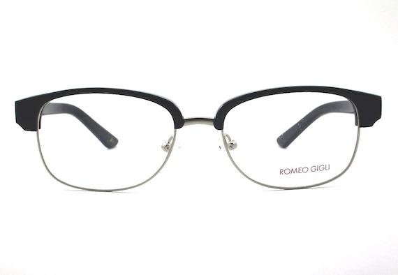 Romeo Gigli Eyeglasses Mod.RG4055 Col.B