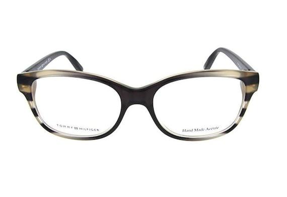 Tommy Hilfiger TH 1017 88A eyeglasses woman