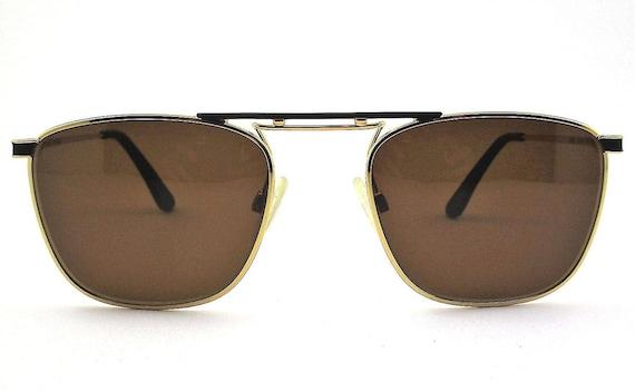 Vintage Sunglasses Vogue Mod. Elvis