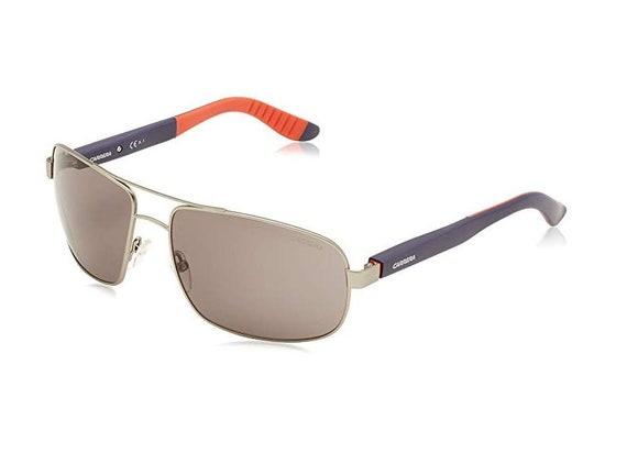 Carrera 8003 sunglasses sport men