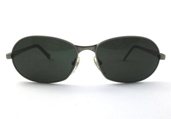 Fiorucci Duro 2044 sunglasses