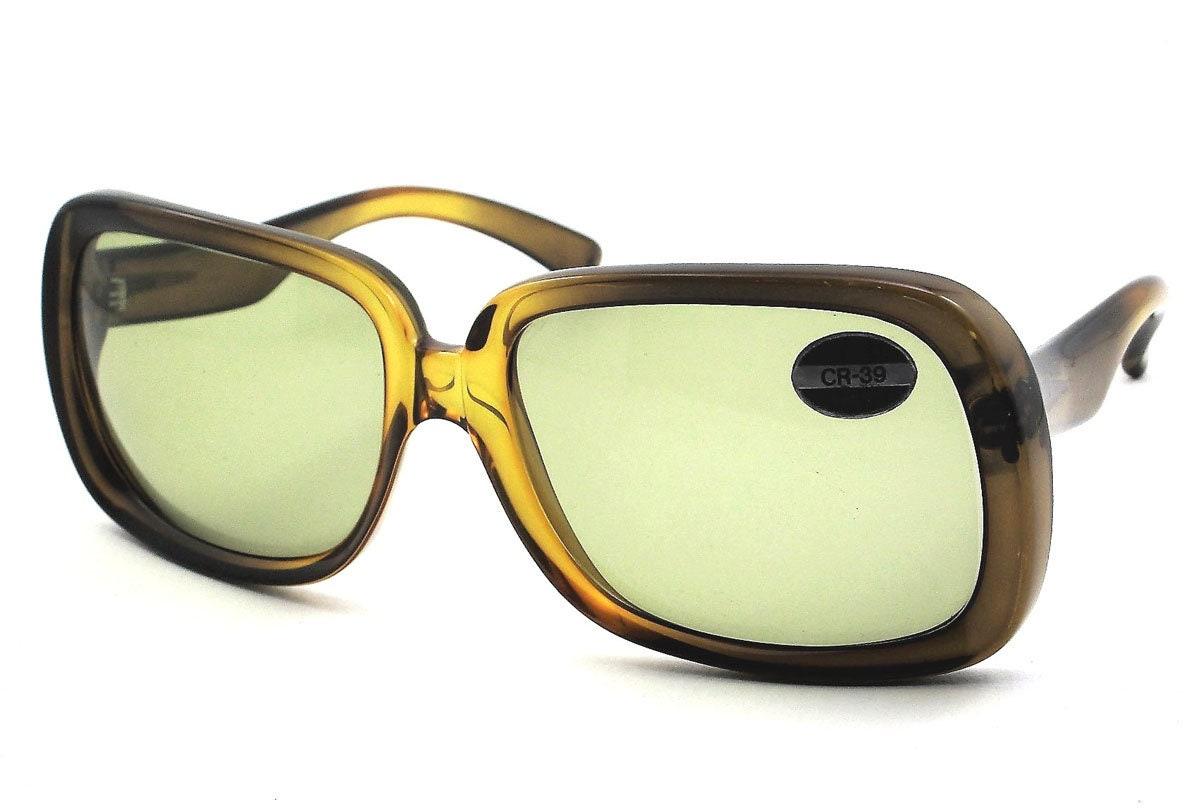 e1d2fcf2896 Viennaline 47 8 Sunglasses original vintage Rare