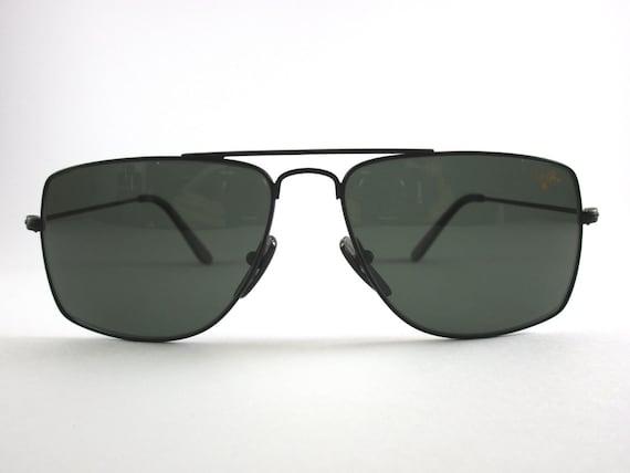 Top Gun Sunglasses Mod. 975 America Original Vinta