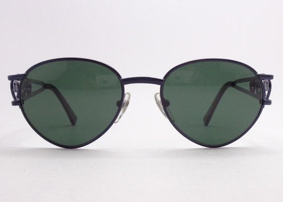 Fiorucci tre cuori sunglasses