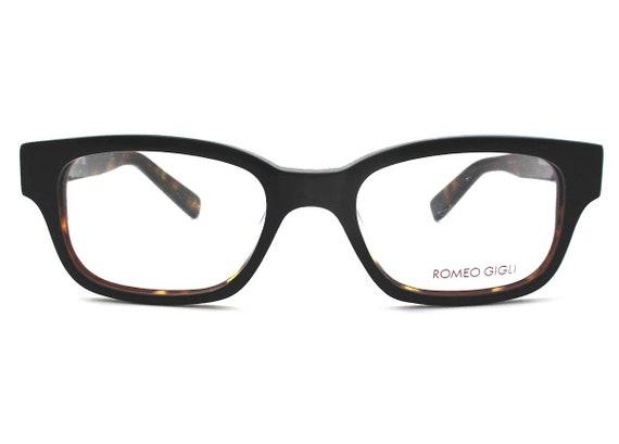Romeo Gigli Eyeglasses Mod.RG4427 Col.B