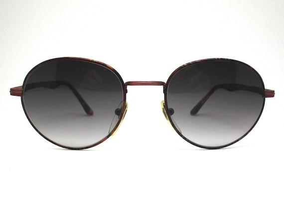 Sting sunglasses mod 4091 original vintage