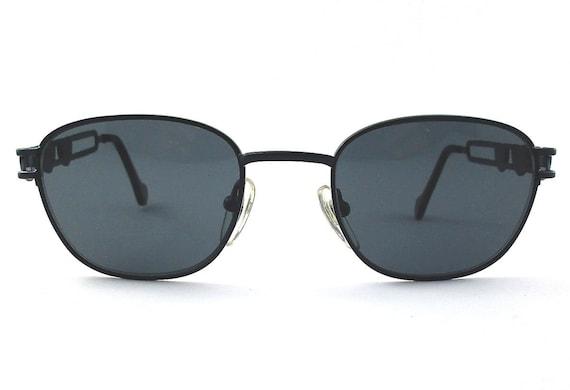 Fiorucci Baciami 20141 sunglasses