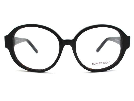 Romeo Gigli Eyeglasses Mod.RG4027 Col.B