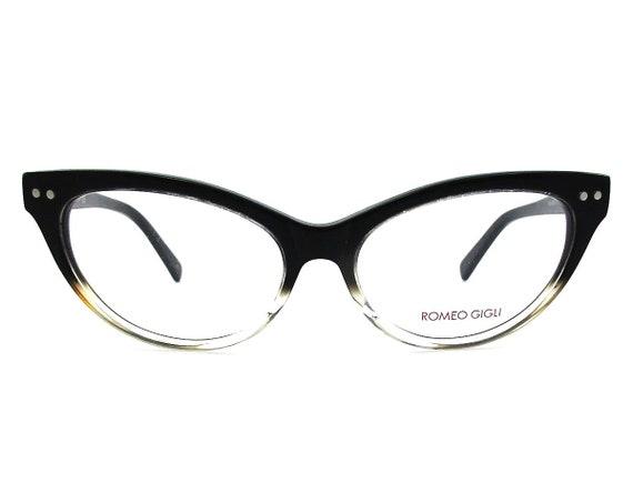 Romeo Gigli Eyeglasses Mod.RG4032 Col.C