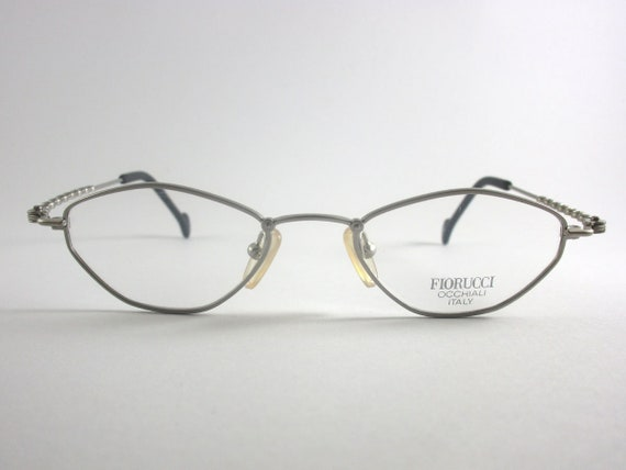 Fiorucci 3052 eyeglasses