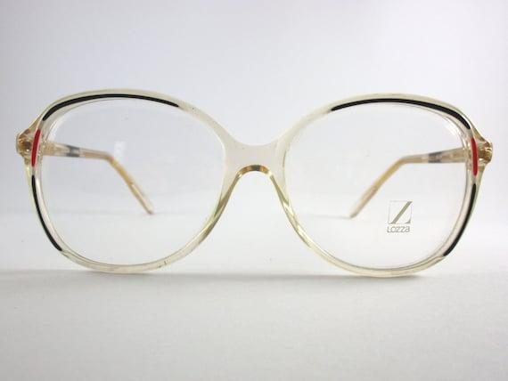 Lozza eyeglasses Mod. Sirena