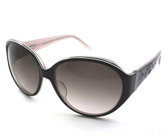 Romeo Gigli RG2 Sunglasses