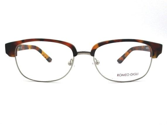Romeo Gigli Eyeglasses Mod.RG4055 Col.C