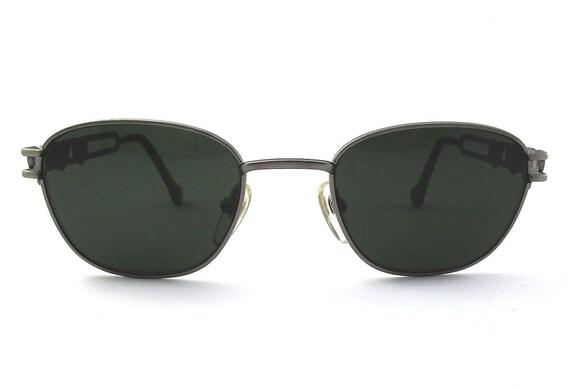 Fiorucci Baciami 2041 sunglasses