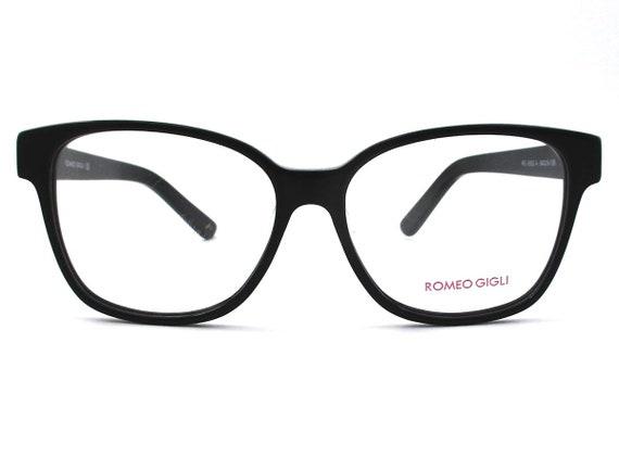Romeo Gigli Eyeglasses Mod.RG6003 Col.A