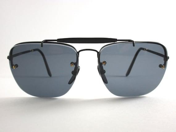 America Sunglasses Mod. Top 950 original vintage