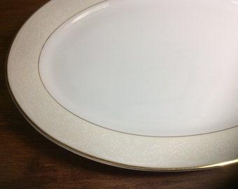 Platter by Jousha Maxwell Studio