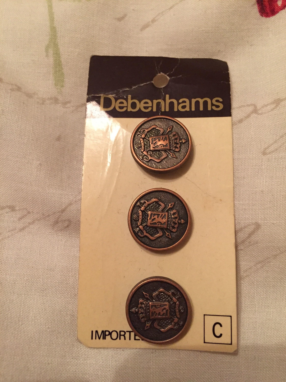 35 returns label debenhams  labels design ideas 2020
