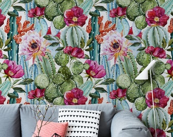 Floral Apartments
