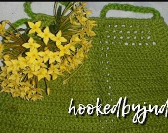 Hookedby Judiee