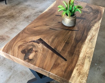 Incredible Coffee Table Etsy Download Free Architecture Designs Rallybritishbridgeorg