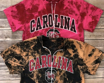 2b9e621c8b South carolina shirt   Etsy