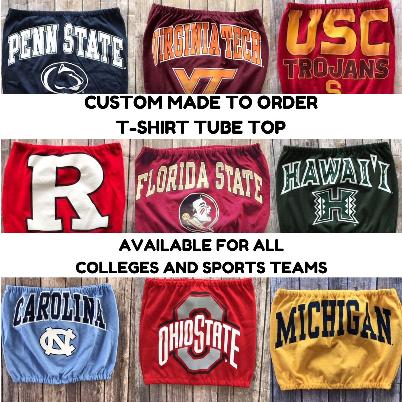 7f8826346 Custom College Football Shirt – EDGE Engineering and Consulting Limited