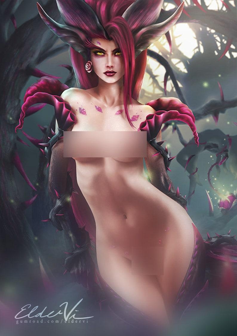 Watch busty italian porn