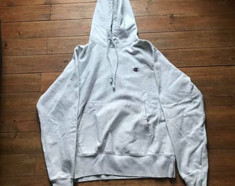 Champion Sweat Shirt/ Size S/ Unisex