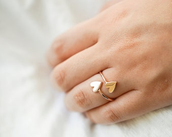 Wedding Jewelry 002 Ring of Love Ring of Valentines Day