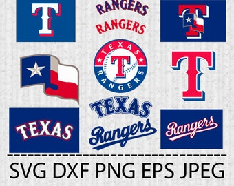 Texas rangers sex change
